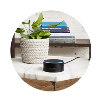 DISH Hands Free TV - Control Your TV with Amazon Alexa - Hood River, OR - Marco Sports - DISH Authorized Retailer