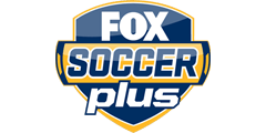Sports TV Packages - FOX Soccer Plus - Hood River, OR - Marco Sports - DISH Authorized Retailer