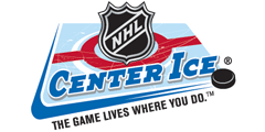 Sports TV Packages -NHL Center Ice - Hood River, OR - Marco Sports - DISH Authorized Retailer