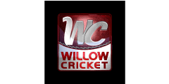 Sports TV Package - Willow Crickets HD - Hood River, OR - Marco Sports - DISH Authorized Retailer